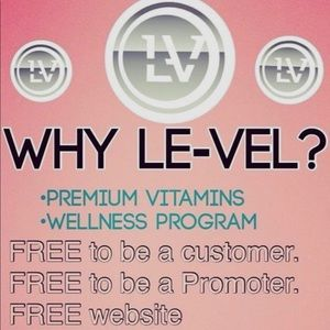 Free thrive samples